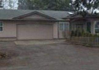 Home ID: P1468200686