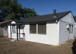 Home ID: P1468294404