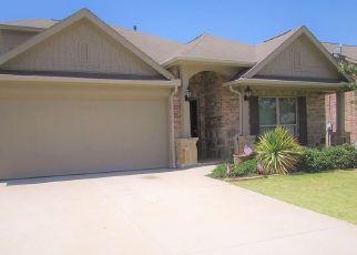 Home ID: P1469193119