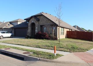 Home ID: P1469241301