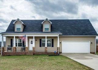 Home ID: P1469347289