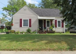 Home ID: P1469556202