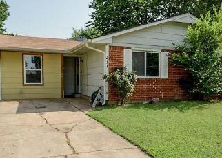 Home ID: P1472529622