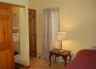 Pre Foreclosure in Wellfleet 02667 MARVEN WAY - Property ID: 1473789223