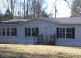 Home ID: P1474182532