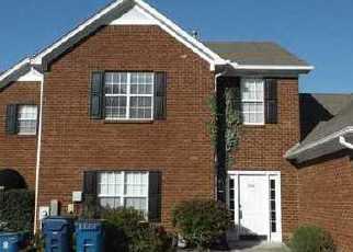 Home ID: P1474203554