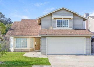 Home ID: P1475643162