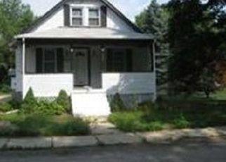 Home ID: P1477150234