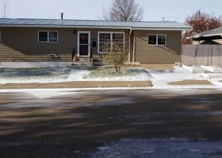 Pre Foreclosure in Glasgow 59230 10TH ST N - Property ID: 1477616687