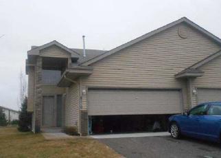 Home ID: P1477791434