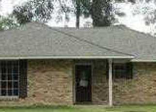 Home ID: P1478380960