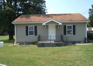 Home ID: P1478621394