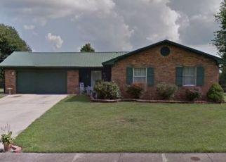 Home ID: P1478622713