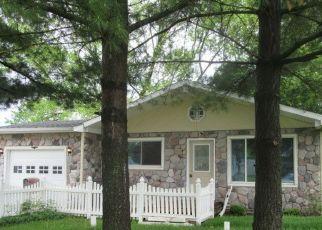 Home ID: P1478943307