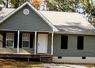 Home ID: P1480862961