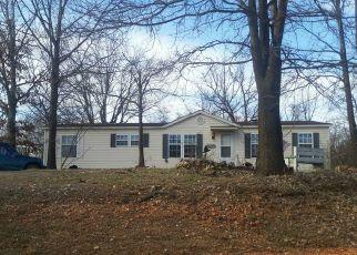 Pre Foreclosure in Powell 65730 SKYLARK RD - Property ID: 1483066839