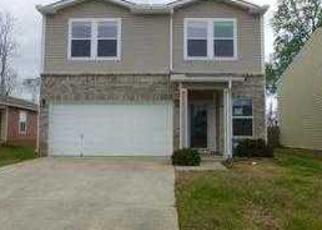 Home ID: P1483348448
