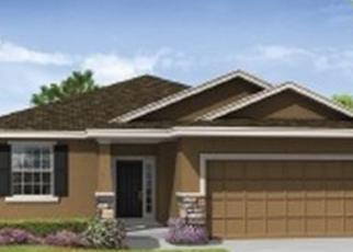 Home ID: P1485822566
