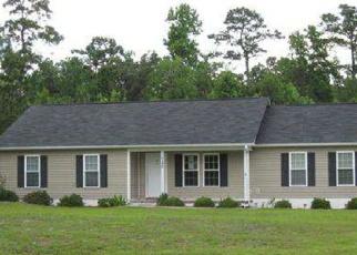 Home ID: P1486063452