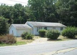 Home ID: P1489106944