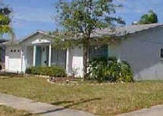 Home ID: P1489551929