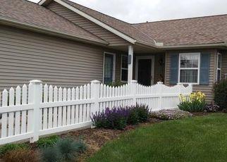 Home ID: P1489994261