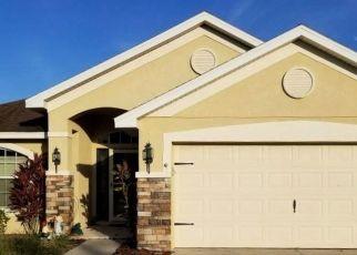 Home ID: P1490106387