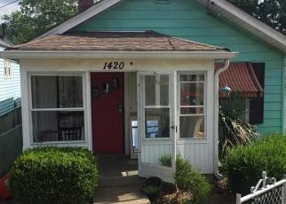 Home ID: P1490524659