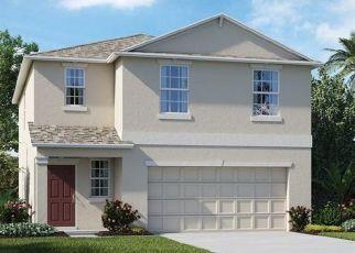 Home ID: P1490930661