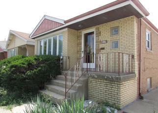 Home ID: P1491282796