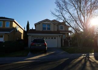 Home ID: P1491935365
