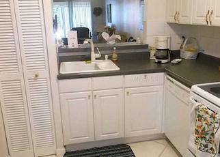 Home ID: P1492716271
