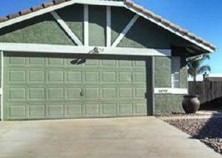 Home ID: P1493111325