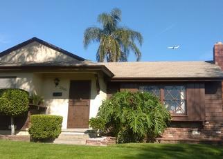Home ID: P1494203639