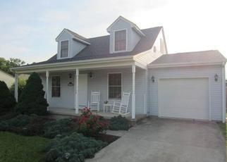 Home ID: P1494718251