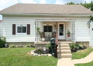 Home ID: P1494736660