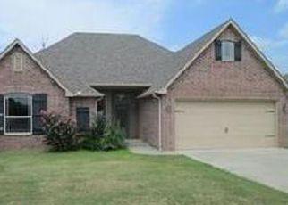 Home ID: P1495333612