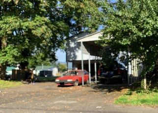 Pre Foreclosure in Columbia City 97018 3RD ST - Property ID: 1497737202