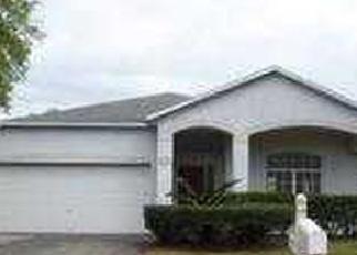 Home ID: P1499907815