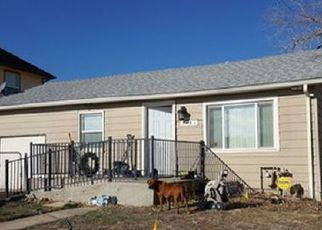 Home ID: P1501690357
