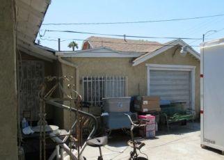 Home ID: P1502006581