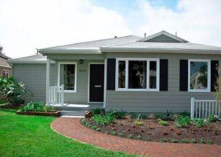 Home ID: P1502020599