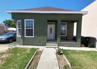 Home ID: P1502639448
