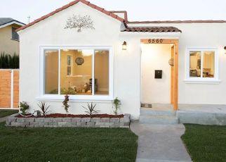 Home ID: P1503699340