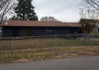 Pre Foreclosure in West Richland 99353 N 61ST AVE - Property ID: 1505412706