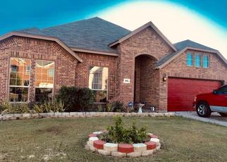 Home ID: P1505941780