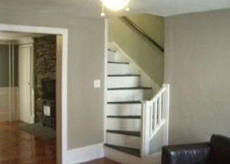 Pre Foreclosure in Philadelphia 19127 GAY ST - Property ID: 1507113352
