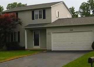 Home ID: P1507832512