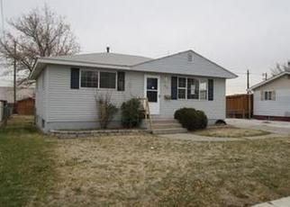 Home ID: P1510459476