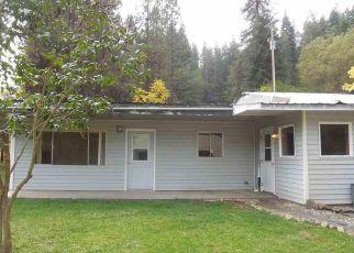 Pre Foreclosure in Orofino 83544 HIGHWAY 12 - Property ID: 1510474818